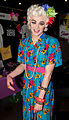 Tammie Brown Dragcon 2015.jpg