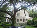 Tampa DI 418 Blanca Ave05.jpg