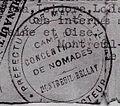 Tampon du camp de Montreuil-Bellay.jpg