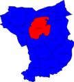 Tamworth 2008 election map.png