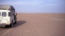Tanezrouft(Mali).jpg