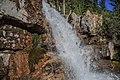 Tangle Creek Falls (7897981902).jpg