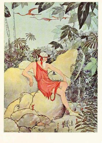 File:Tanglewood-tales-4.jpg
