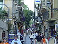 Taormina streets.JPG