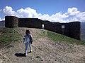 Tapi Fortress (1).jpg