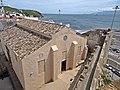 Tarifa capilla del castillo exterior.jpg