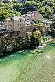 Tarn River in Saint-Chely-du-Tarn 06.jpg