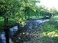 Tarnbrook Wyre - geograph.org.uk - 580549.jpg