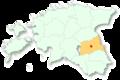 Tartu location.png