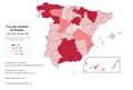 Tasa de Suicidios en España(INE).PNG