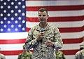 Task Force 51-5 Change of Command Ceremony 180703-M-AR450-1133.jpg
