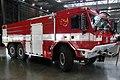 Tatra T815-7 CAS 30 9000-540-S3VH.jpg