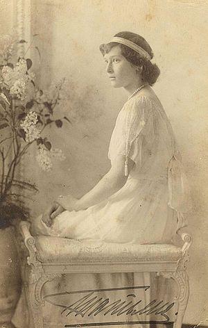 Tatyana Nikolaevna 1914.jpg