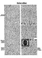 Tauler Predigten (1522) 120.png