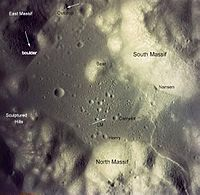 Taurus-littrow-valley.jpg