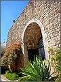 Tavira (Portugal) (22681023546).jpg