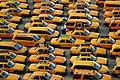 Taxi sir - Flickr - Stiller Beobachter.jpg