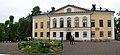 Taxinge Näsby slottet 02.JPG