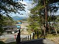 Tazawa, Hachimantai, Iwate Prefecture 028-7601, Japan - panoramio (4).jpg