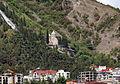 Tbilisi Church of Saint David Mamadaviti IMG 8859 1920.jpg