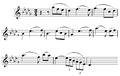 Tchaikowski-concerto-piano-theme.png