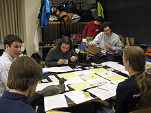 Adult day habilitation in new program york