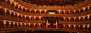 Teatro Filarmonico - Image: Teatro.Filarmonico.V erona