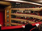 Teatro Real Madrid auditorium.jpg