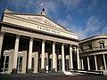 Teatro Solis (3766278067).jpg