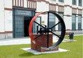 Technisches Museum der Bandweberei.pdf