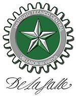 http://upload.wikimedia.org/wikipedia/commons/thumb/b/b2/Tecnico_Central_La_Salle_escudo.JPG/150px-Tecnico_Central_La_Salle_escudo.JPG