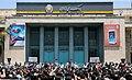 Tehran Bazaar protests 2018-06-25 02.jpg