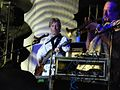 TelStar featuring Phil Lesh, 2008.jpg