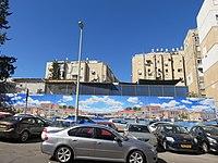 Tel Aviv, Israel - 2018-11-02 - IMG 1913.jpg