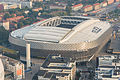 Tele2 Arena September 2014 11.jpg