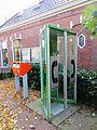 Telefhone on Nes on Ameland.JPG