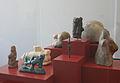 Tell Halaf Ausstellung 038.jpg