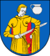 Coat of arms of Tellingstedt