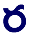 Telugu-alphabet-రర.png