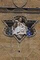 Temperance at Loggia dei Lanzi.jpg