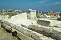 Temple Apollo Delians Delos, 143374.jpg