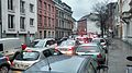 Templergraben Aachen Dezember 2014 (13).jpg