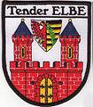 Tender Elbe.jpg