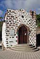 Tenerife Ermita de Masca R01.jpg