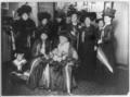 Tennessee Celeste Claflin, 1846-1923.png