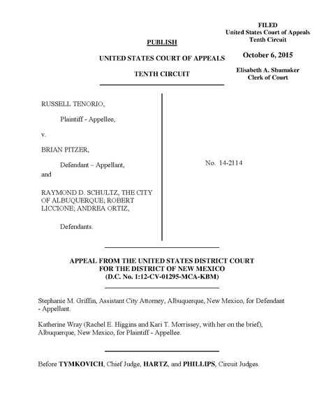 Th Circuit Court Opinion For Travel Ban Case