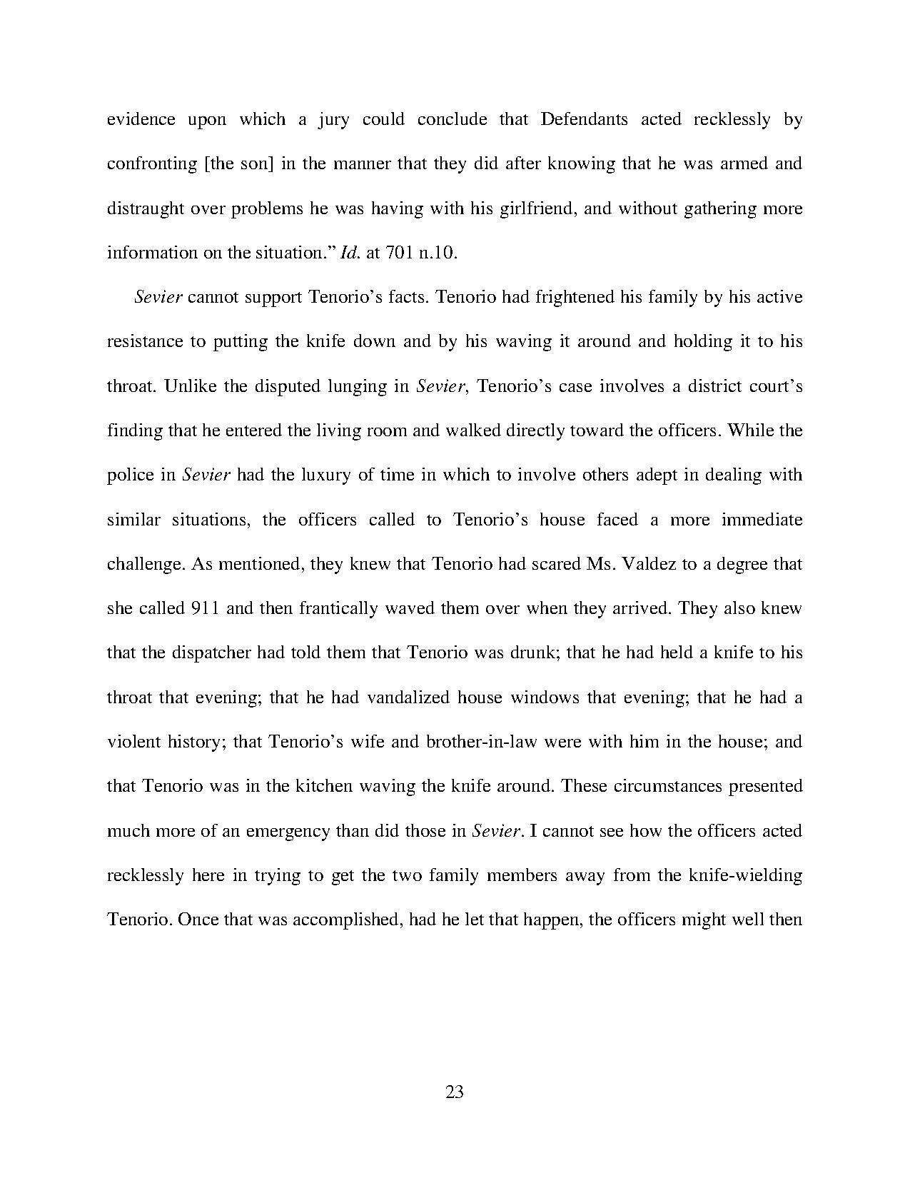 Page:Tenorio v Pitzer 10th Circuit pdf/36 - Wikisource, the