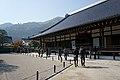 Tenryuji Kyoto45n4592.jpg