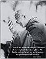 Tenzin Gyatso - 14th Dalai Lama (14394584090).jpg