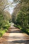 foto van Ter Horst: historische tuin- en parkaanleg